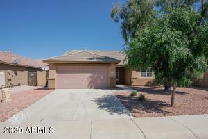 16362 W RIMROCK Street, Surprise, AZ 85388