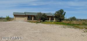33548 W Highland Avenue, Tonopah, AZ 85354