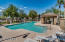 2727 N PRICE Road, 32, Chandler, AZ 85224