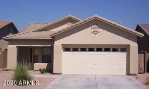 12826 W APODACA Drive, Litchfield Park, AZ 85340