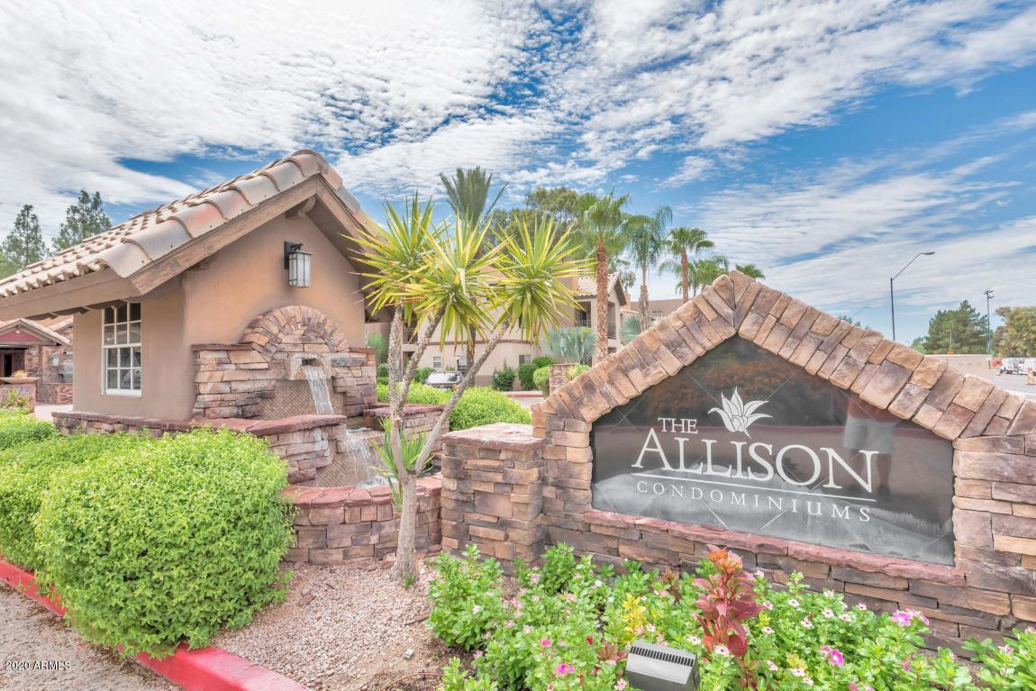 Photo of 14145 N 92nd Street #1140, Scottsdale, AZ 85260