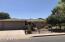 2541 W NARANJA Avenue, Mesa, AZ 85202