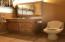 Main house Bath