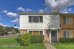 4079 E CAMPBELL Avenue, Phoenix, AZ 85018