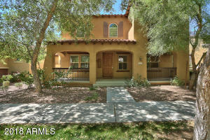 20935 W Edith Way, Buckeye, AZ 85396