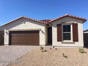 44232 W PALO ALISO Way, Maricopa, AZ 85138