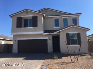 43985 W PALO ALISO Way, Maricopa, AZ 85138