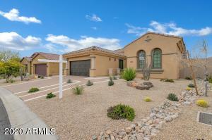 18538 N 98TH Way, Scottsdale, AZ 85255
