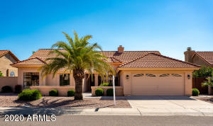 13422 N 101ST Way, Scottsdale, AZ 85260