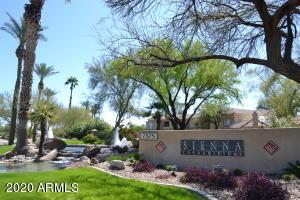 7575 E INDIAN BEND Road E, 1046, Scottsdale, AZ 85250