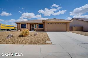 3037 S ROYALWOOD, Mesa, AZ 85212