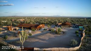 27213 N BRENNER PASS Road, Queen Creek, AZ 85142
