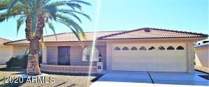 8305 E KIOWA Avenue, Mesa, AZ 85209