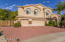 14235 N 69TH Place, Scottsdale, AZ 85254