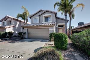 3925 E WESCOTT Drive, Phoenix, AZ 85050