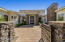 8700 N 55TH Place, Paradise Valley, AZ 85253