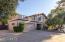 1020 E SANDPIPER Drive, Tempe, AZ 85283