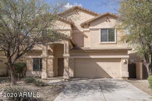 824 W OAK TREE Lane, San Tan Valley, AZ 85143