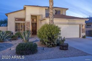 1815 W GLENHAVEN Drive, Phoenix, AZ 85045