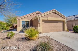 21876 W PIMA Street, Buckeye, AZ 85326