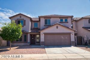 10417 W MAGNOLIA Street, Tolleson, AZ 85353