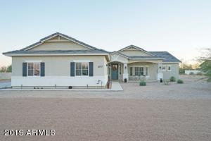 2177 W DIXON Lane, Queen Creek, AZ 85142