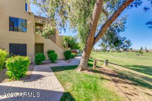 3600 N HAYDEN Road, 3711, Scottsdale, AZ 85251