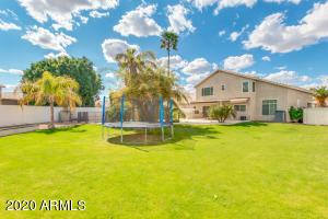 1835 E DRAKE Drive, Tempe, AZ 85283