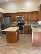 14246 N 49TH Drive, Glendale, AZ 85306