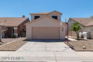 7535 W CINNABAR Avenue, Peoria, AZ 85345