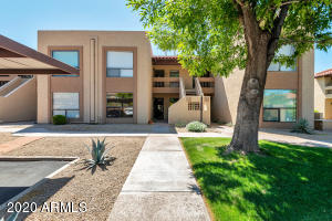 8651 E ROYAL PALM Road, 110, Scottsdale, AZ 85258