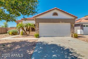 1120 S SOMERSET Street, Mesa, AZ 85206