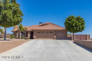6303 N 127TH Avenue, Litchfield Park, AZ 85340