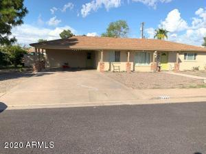 1546 W 5TH Street, Mesa, AZ 85201