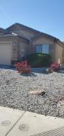 23178 W ASHLEIGH MARIE Drive, Buckeye, AZ 85326