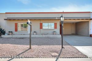 4625 N 77TH Place, Scottsdale, AZ 85251
