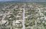 8628 E TETHER Trail, Scottsdale, AZ 85255