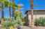 Villa Monterey was built in the 1960's by local builder Dave Friedman and designated a Historic District in 2009.