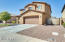 21252 W EATON Road, Buckeye, AZ 85396