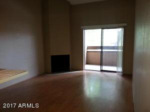 2938 N 61ST Place, 223, Scottsdale, AZ 85251