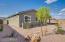 4707 N 204TH Lane, Buckeye, AZ 85396