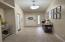 23026 W GARDENIA Drive, Buckeye, AZ 85326