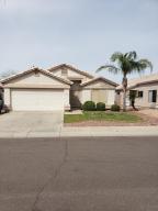 21824 N 32ND Avenue, Phoenix, AZ 85027