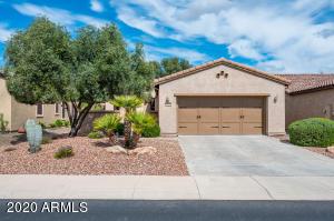12524 W JASMINE Trail, Peoria, AZ 85383
