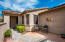 Relax and Enjoy Private, Open Space for Entertaining