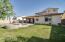 2598 E Aloe Place, Chandler, AZ 85286