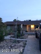 661 E TYSON Street, Chandler, AZ 85225
