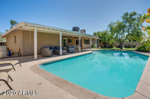 2844 N 82 Street, Scottsdale, AZ 85257