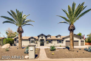 7056 E SWEETWATER Avenue, Scottsdale, AZ 85254
