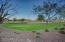 23239 N 121ST Drive, Sun City, AZ 85373